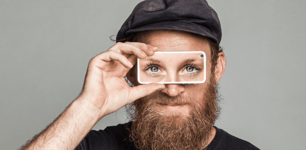 meet-be-my-eyes-an-app-that-lets-you-help-blind-people-understand-what-theyre-looking-at