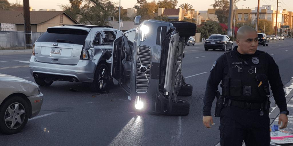 uber-accident