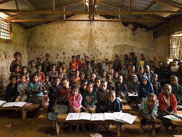 School-Gambella-Elementar-004
