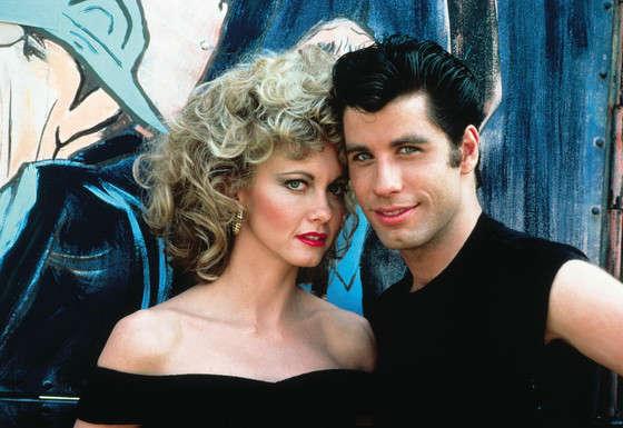 rs_560x385-140428114512-Grease