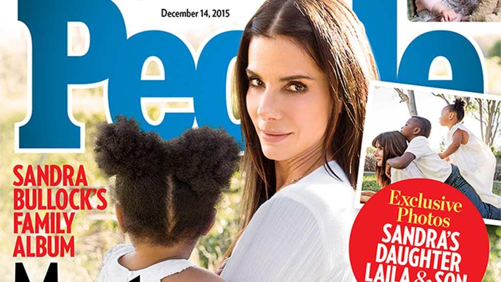 people-magazine-today-tease-2-151202_26f4de939099c9d91488630ea5120229