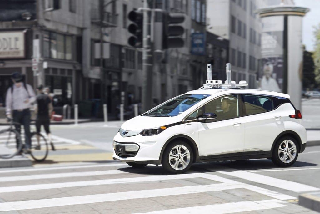 chevrolet-bolt-ev-cruise-automation-test-mule-in-san-francisco_100565635_l