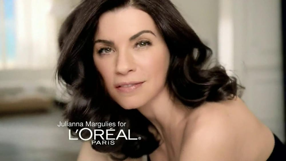 margulies- l'oreal