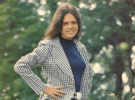 70s-marie