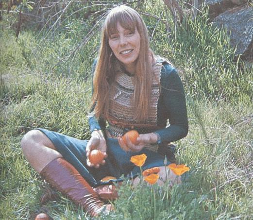 70s-joni