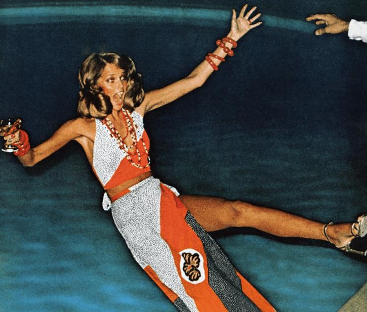 70s-tiegs