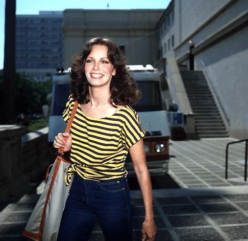 70s-jaclyn