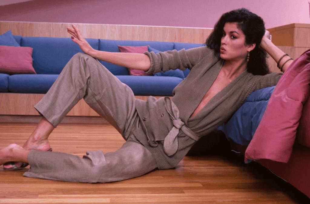 70s-janice