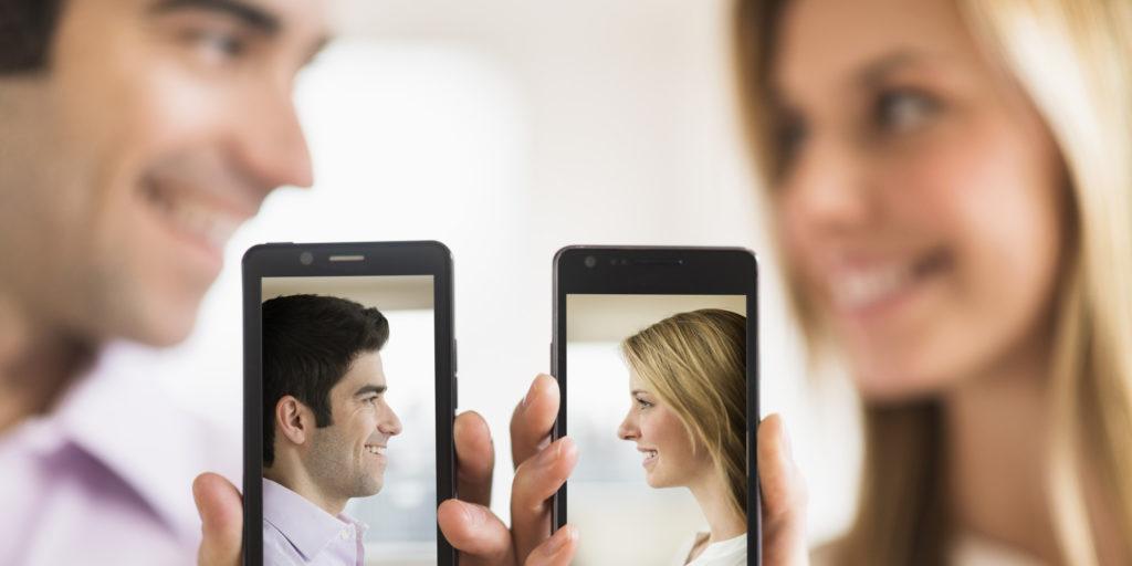 valutahandel online dating