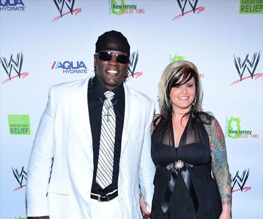 wwe dating relationships 2012