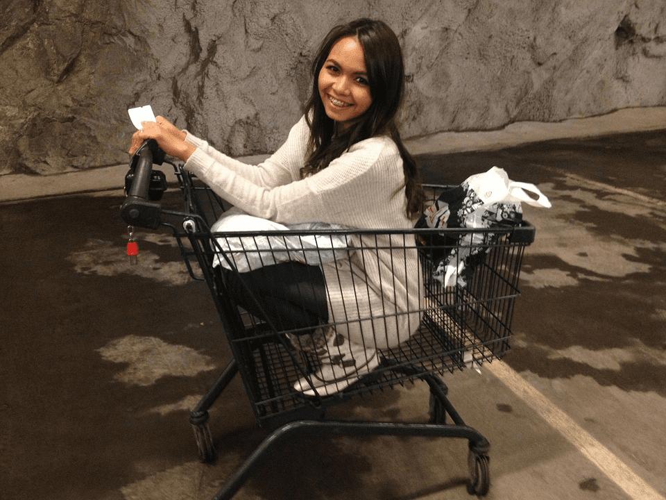 supermarket 52
