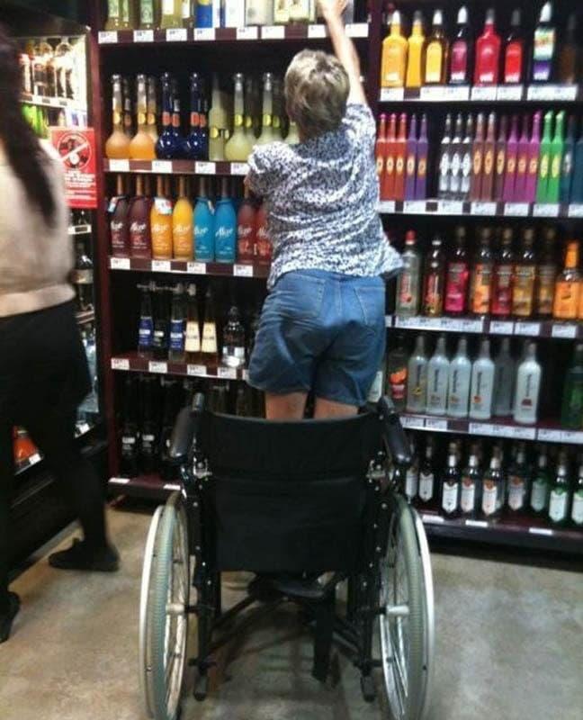 supermarket 34