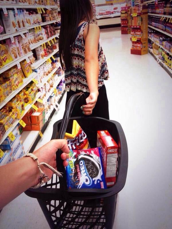 supermarket 29