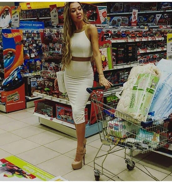 supermarket 9