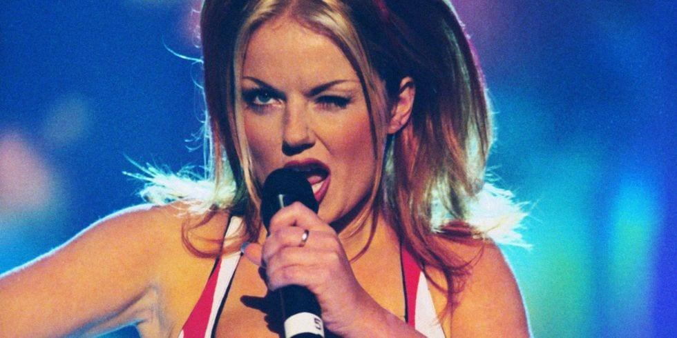 singers-geri2