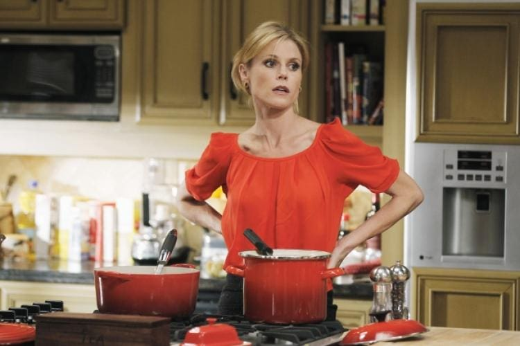 modern family-claire