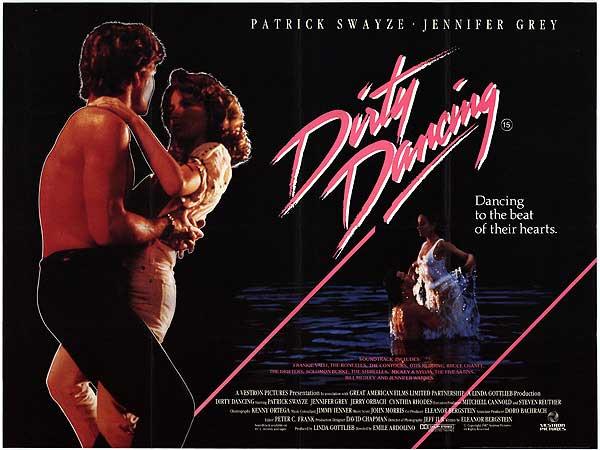dancing-posters