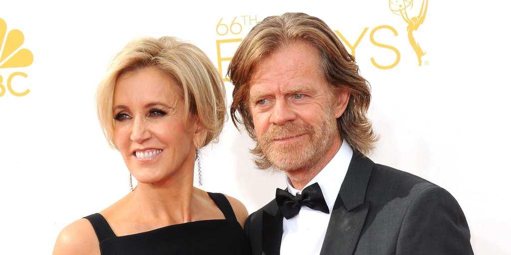 Married celebrity couples 2019 oscar