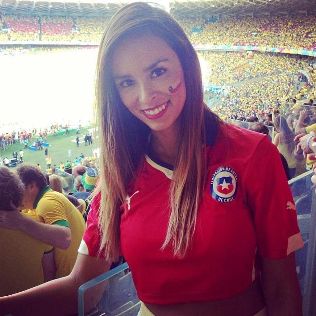 Jhendelyn Nunez