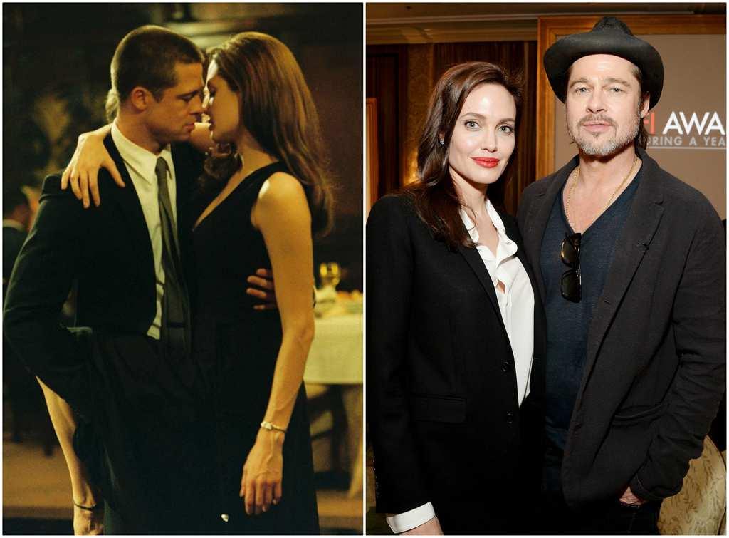 couples 8