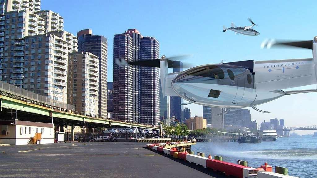 aircraft 2