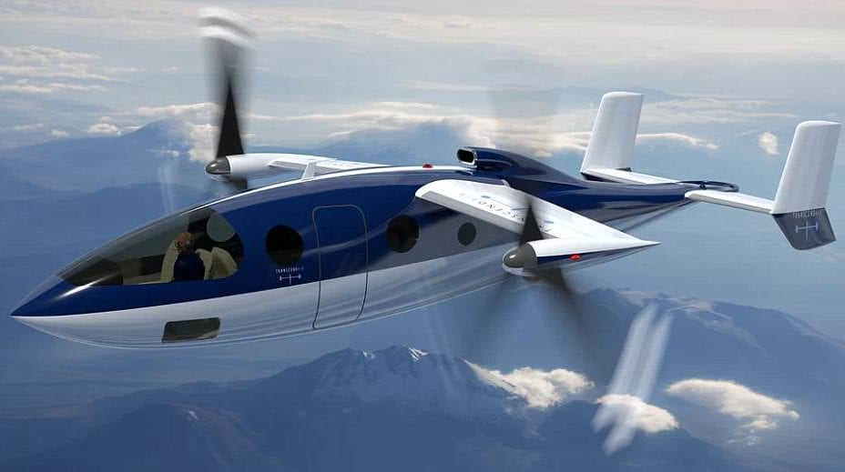 aircraft 12
