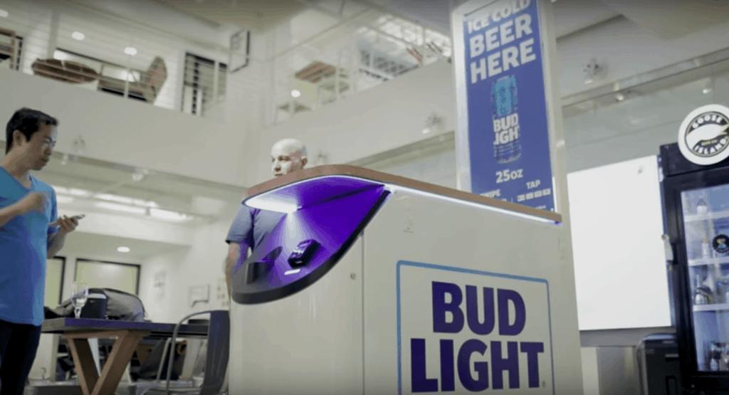 beerbox 1