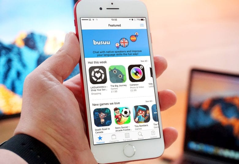 apps-app