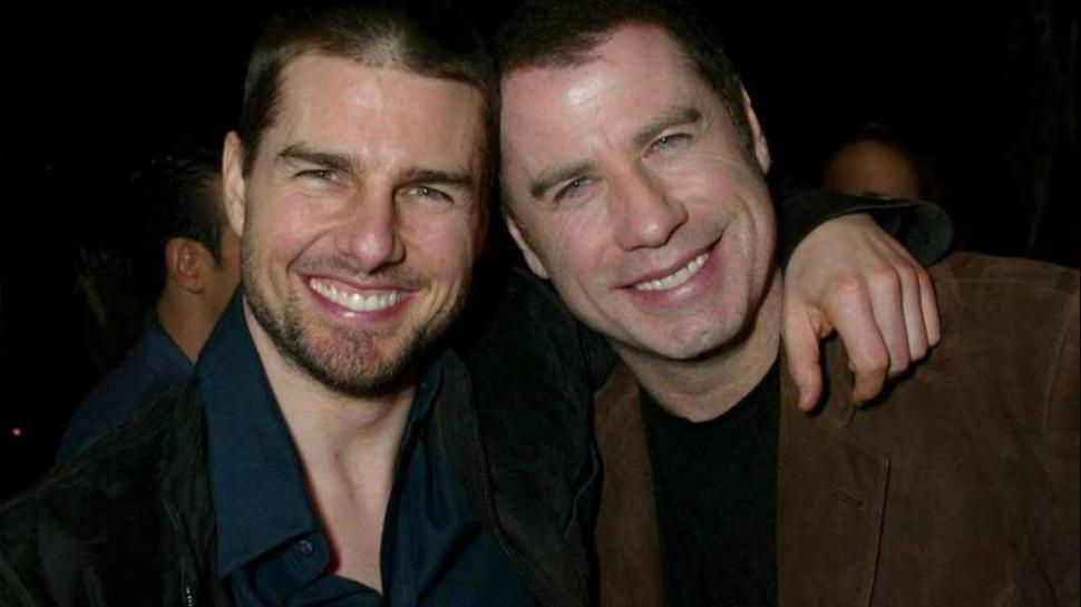Cruise-and-Travolta