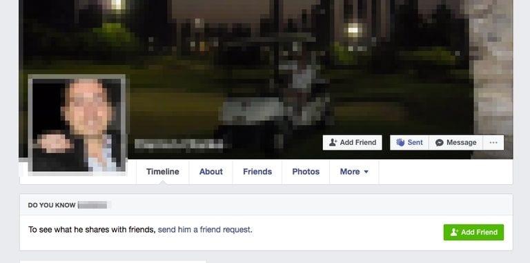 hello-facebook