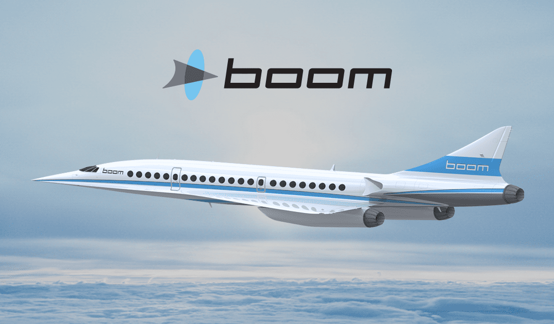 nasa-boom jets
