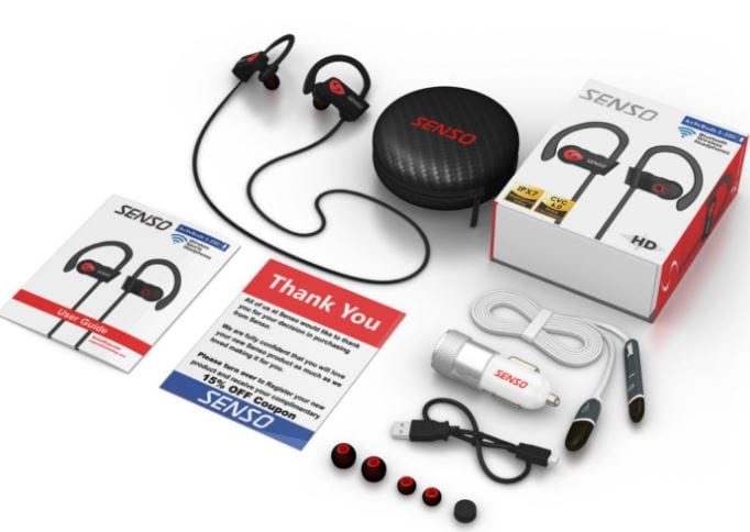 SENSO-ActivBuds-6