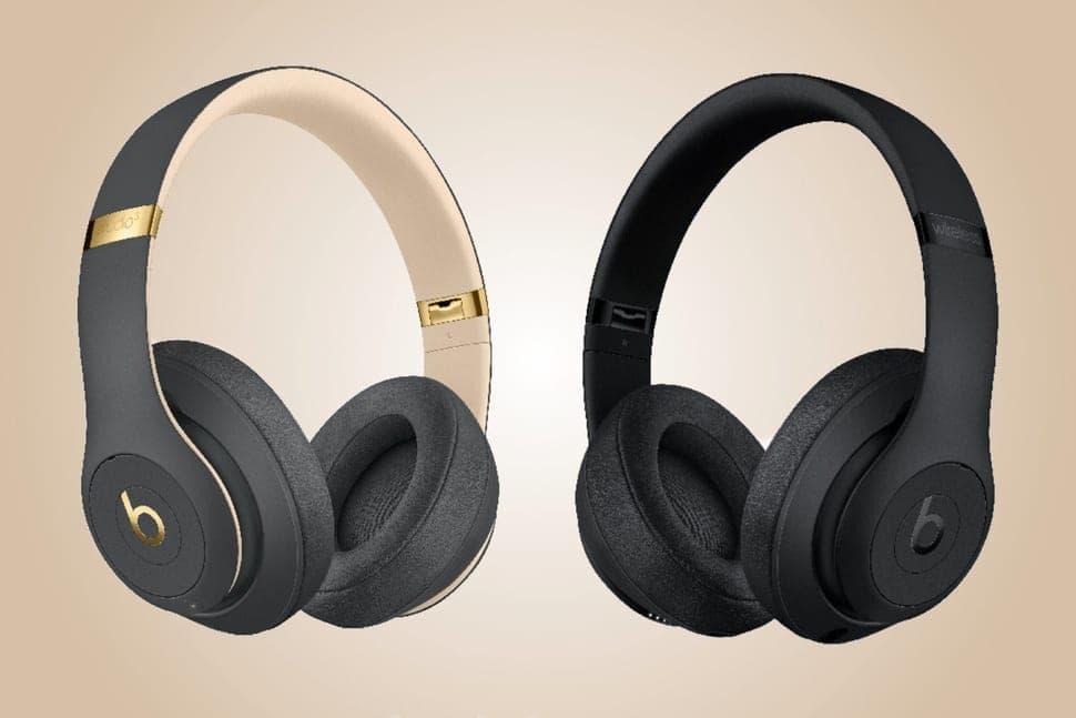 beats- studio3