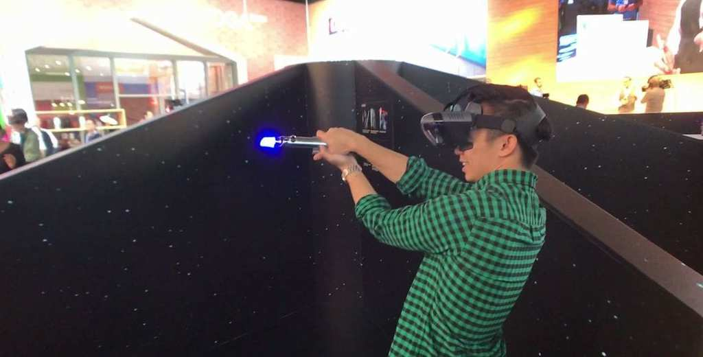 star wars augmented reality