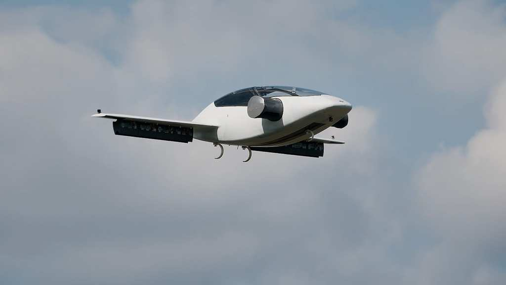 wired_lilium-flying-car-5