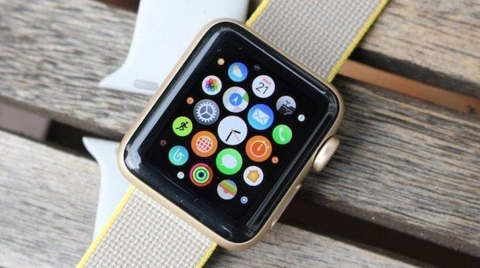 smart watches-3