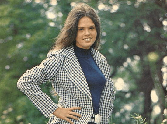 These Style Icons Defined 70 S Fashion