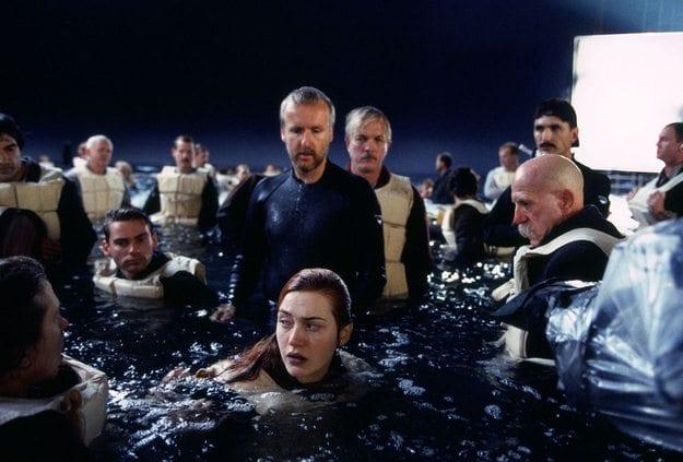 Water-Tank-Titanic.jpg