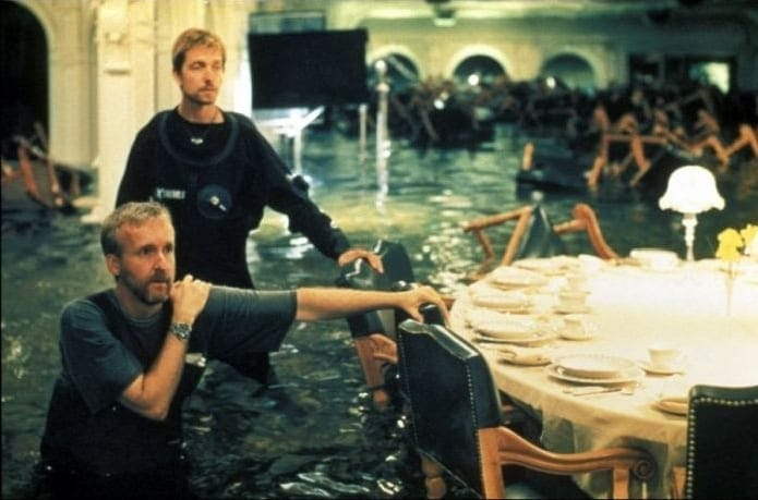 Titanic-Facts-Trivia-and-Behind-the-Scen