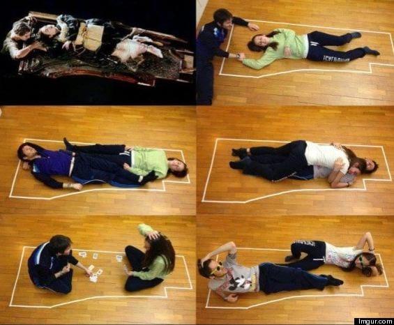 Different-Titanic-Jack-Rose-Configuratio
