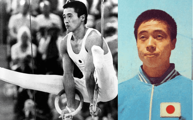 What Have These Olympic Gymnasts Been Doing Lately?