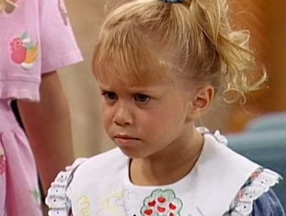23 Years Later Full House Cast Reveals What Really Went On
