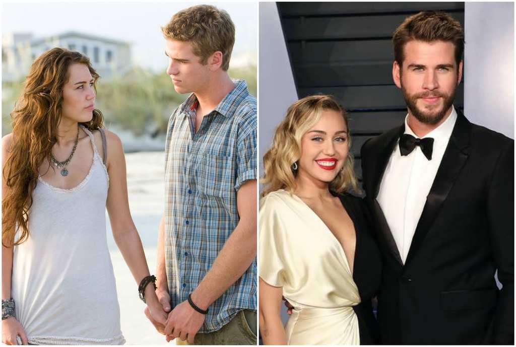 couples 18