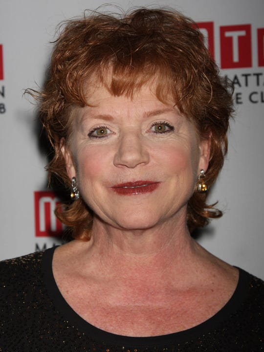 becky ann baker sex and the city in Sherbrooke