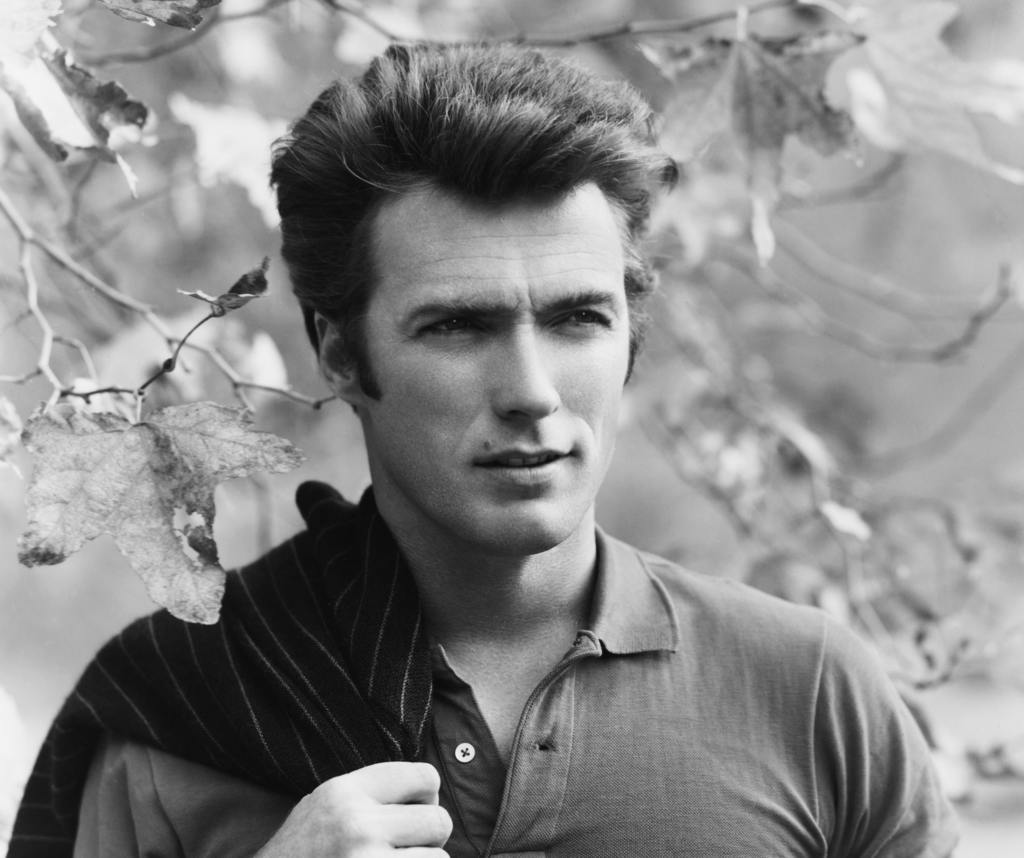 After Years Of Rumors, Clint Eastwood Finally Acknowledges