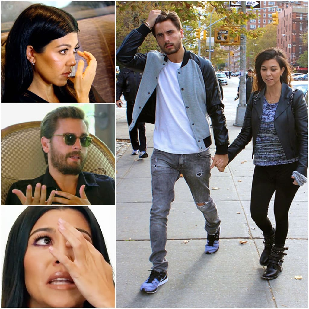 High-Profile Celebrities Who Were Caught Cheating But Were ...
