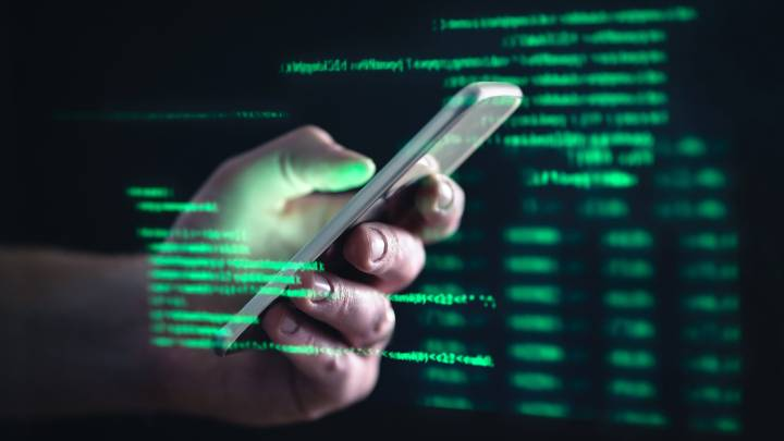iPhone Devices Can Be Hacked