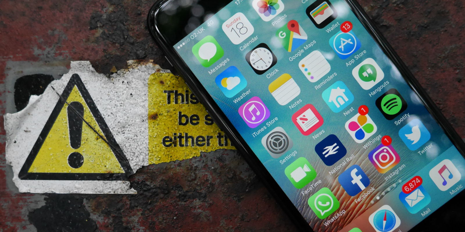 iVerify Can Tell iPhone Users if Their Devices Have Been Hacked
